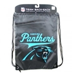 NFL CAROLINA PANTHERS FAN PACK