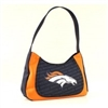 50 PC NFL CO DENVER BRONCOS FAN PACK