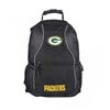 NFL WI GREEN BAY PACKERS FAN PACK
