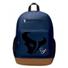 50 PC NFL HOUSTON TEXANS FAN PACK