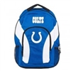 50 PC NFL INDIANAPOLIS  COLTS FAN PACK