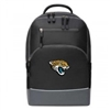 50 PC NFL JACKSONVILLE JAGUARS FAN PACK