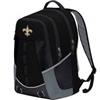 50 PC NFL NEW ORLEANS SAINTS  FAN PACK