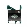 50 PC NFL NEW YORK JETS FAN PACK