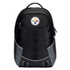 50 PC NFL PITTSBURGH STEELERS FAN PACK