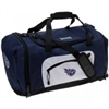 50 PC NFL TENNESSEE TITANS FAN PACK