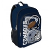 NFL TX DALLAS COWBOYS FAN PACKS