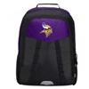 50 PC NFL MINNESOTA VIKINGS FAN PACK