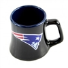 50 PC NFL NEW ENGLAND PATRIOTS  FAN PACK