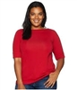 Resale Liquidation Plus Size Clothing