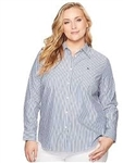 Wholesale & Liquidation Plus Size Clothing