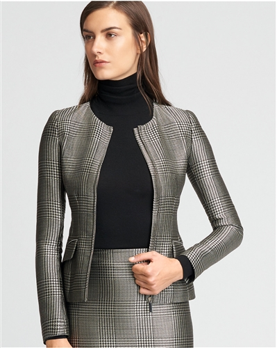 Women Ralph Lauren Liquidation and Overstock clothing lot. Priced ... 5badad27b1