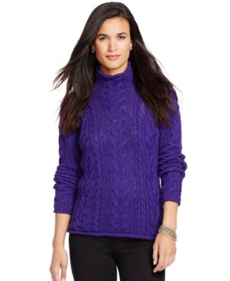LotSpecial High 201 100 PcWomens Ralph Lotspecialty LaurenClothing End beHYE29WDI