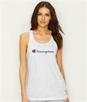 Ladies Liquidation Apparel