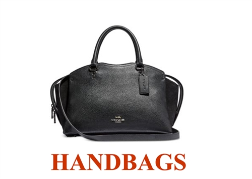 Gorgeous Fashion Handbags Purses All New These Are 100 Brand With Tags On Them Straight From The Factory
