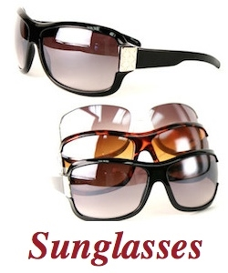 97a7c7adb1 Brand New High Quality, Trendsetting Fashion Sunglasses. We listen to our  customers, adding new styling on a monthly basis. The sunglass market is a  rapid, ...