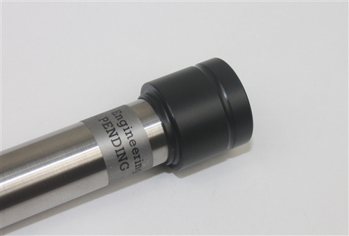 AR-15 9mm AKTIVE Buffer/Spring Combo - PISTOL/SBR