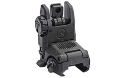 Magpul MBUS GEN 2 Rear Sight