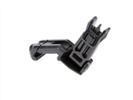 Magpul MBUS Pro Front Sight - Offset