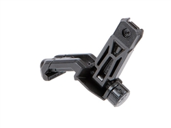 Magpul MBUS Pro Rear Sight - Offset