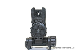 Magpul MBUS Pro LR Rear Sight