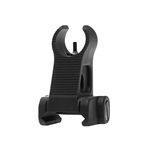 Troy Fixed Front BattleSight - Hooded