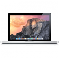 "Apple Macbook Pro 13"" Mid 2012 i5/8GB/240GB SSD"