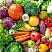 Vegetable of the month club Trademark Registration Number 3933231, Vegetable of the month club, Buy Vegetable of the month club, Organic 5 pounds Vegetable of the month club, Vegetable of the month club review, Vegetable of the month club price, Veggie