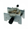 Bergeon High Quality Watch Movement Holder Swiss Made Bergeon 4040