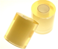 Protective Blue Film for Watches - Clear TAPE