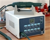 Digital Micromotor for Watch Refinishing & Polishing - High Polish / Satin / Titanium Finishes Watch Scratch Removal