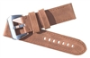 Premiato Palomino Strap for Panerai Watches   24mm/24mm - 125/80