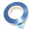 Protective Blue Film for Watches - BLUE TAPE