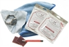 Complete Watch Care and Scratch Removal Kit for High Polish & Satin Finishes