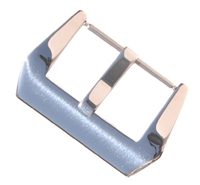 High Polish PreV Spring Bar Buckle For Panerai Watch Strap / Band 22mm, 24mm, 26mm