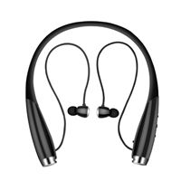 NS700 Flexible Music Necklace Headset + Speaker