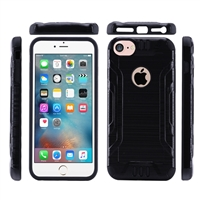 iPhone 7 Dual Layer Case( usable with 6 & 6s)