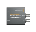 BMD Micro Converter BiDirectional