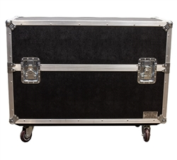 B-STOCK AM420 Transport Case