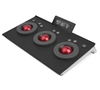 Tangent Element Tk Trackerball panel