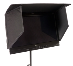 FSI Solutions Hood for 24.5 inch OLED units