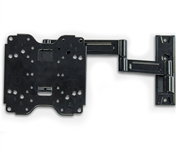"Articulating Arm Mount (23""-42"" Monitors)"