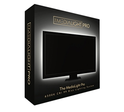 MediaLight Pro Strip