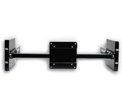 VESA Rack Mount Kit