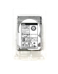 Dell / Hitachi  0B33079  1.8TB / 1800GB 10K 12Gb/s 128MB SAS hard drive.