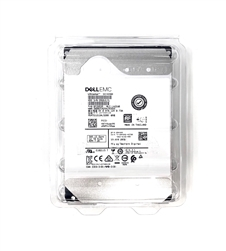 SAS 10TB 7200RPM SAS 3.5-Inch HD  Mfg # 0F27439