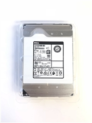Hitachi SATA 10TB 7200RPM SAS 3.5-Inch HD  Mfg # 0F27486