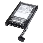 "Dell OEM 3rd-Party Kits - Mfg Equivalent Part # 0F936M Dell 300GB 10000 RPM 2.5"" SAS hard drive."
