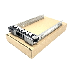 Dell G176J 0G176J G681D 0G281D tray caddy