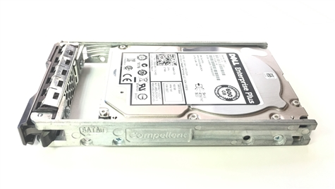 0GKY31 Dell 900GB